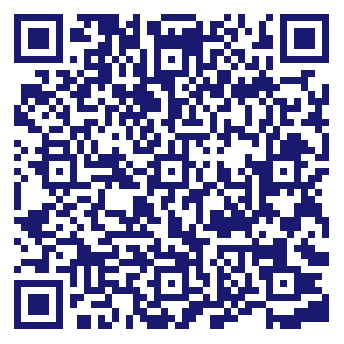 QR-Code for David Sawyer Construction