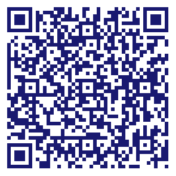 QR-Code for David Schnell Drilling