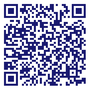QR-Code for David Sieving