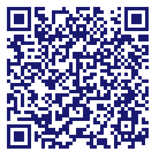 QR-Code for David Snell