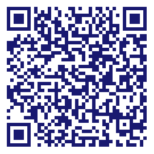 QR-Code for David Supply