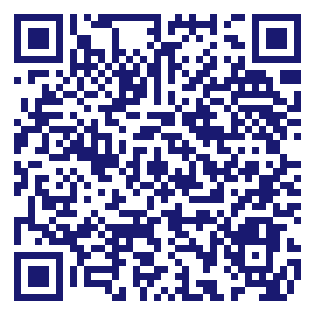 QR-Code for David Thalhuber