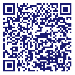 QR-Code for David Thurmond