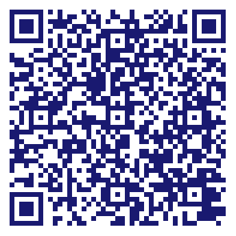 QR-Code for David Totherow Construction