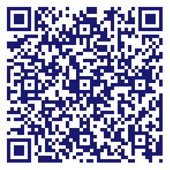 QR-Code for David W Harman Law Office