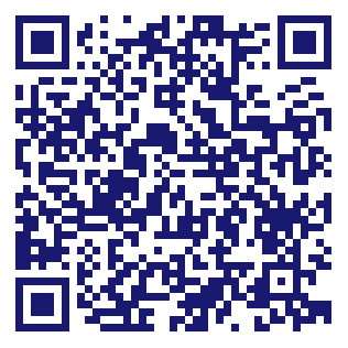 QR-Code for David Waters