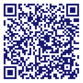 QR-Code for David White Body Shop