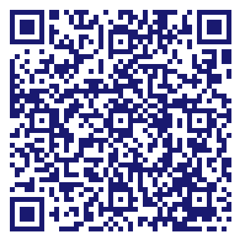 QR-Code for David Youngs Car Brite