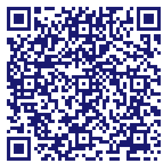QR-Code for David & Sons Trucking