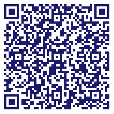 QR-Code for Davids Auto & Transmission