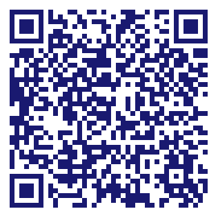 QR-Code for Davids Bridal