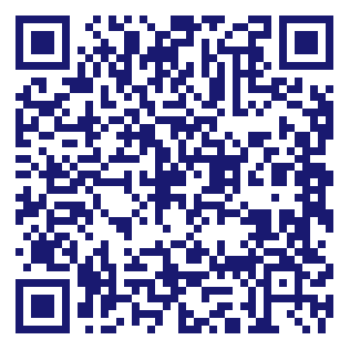 QR-Code for Davids Clothing
