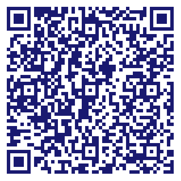 QR-Code for Davids Discount Pharmacy Inc
