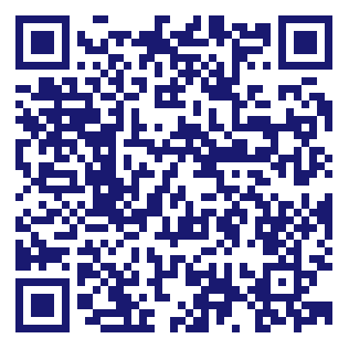 QR-Code for Davids Gifts