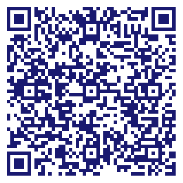 QR-Code for Davids Interiors & Upholstery