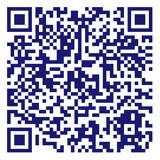 QR-Code for Davids One-stop