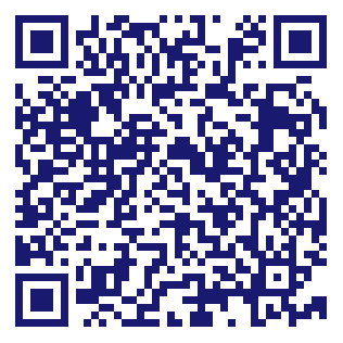 QR-Code for Davids Tree Service