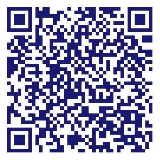 QR-Code for Davids Used Cars