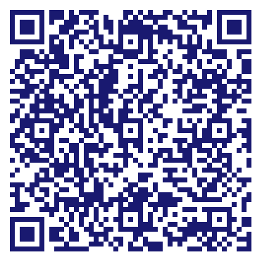 QR-Code for Davidson Bookkeeping & Tax Svc