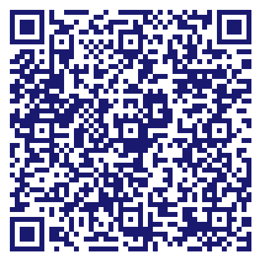 QR-Code for Davidson Home Improvement Specialist
