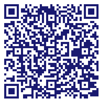 QR-Code for Davidson Pension Consulting