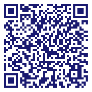 QR-Code for Davies Brother Chevron