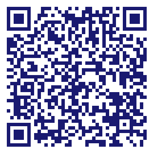 QR-Code for Davies Law Office