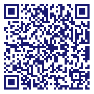 QR-Code for Davies Machine Shop