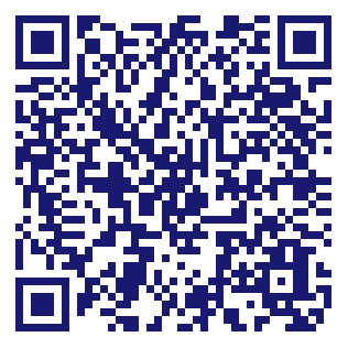 QR-Code for Davies Printing Co