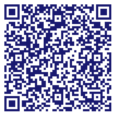 QR-Code for Daviess Community Pediatrics