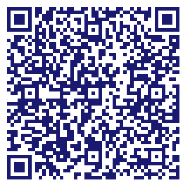 QR-Code for Daviess County Fish & Game
