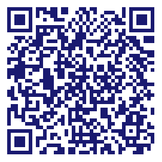 QR-Code for Davis Auto Parts Inc