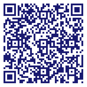 QR-Code for Davis Behavioral Health Inc