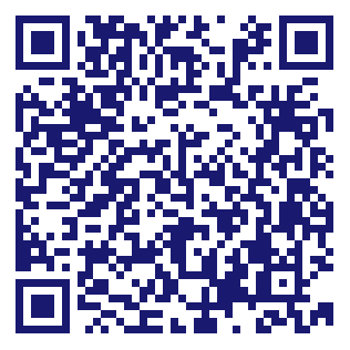 QR-Code for Davis Brothers Farm