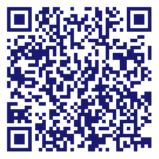 QR-Code for Davis Car Care