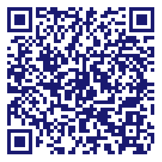 QR-Code for Davis Construction