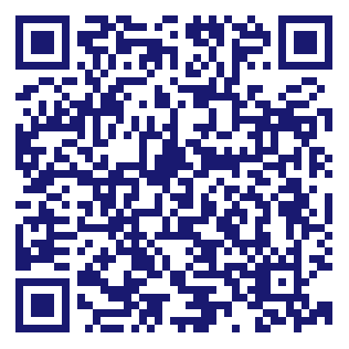 QR-Code for Davis Consulting