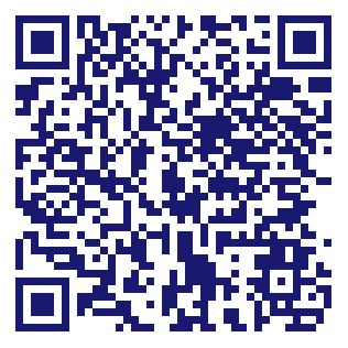 QR-Code for Davis County Tire