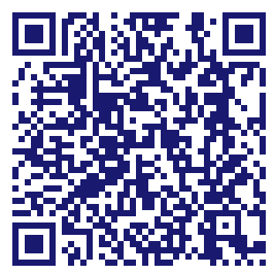 QR-Code for Davis Custom Cabinet