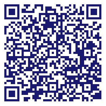 QR-Code for Davis Denny Adverstising