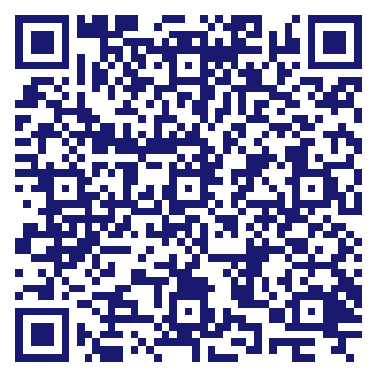 QR-Code for Davis Distributing Inc
