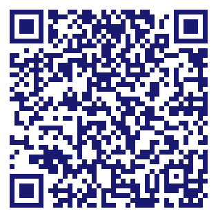 QR-Code for Davis Farms