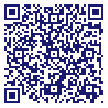 QR-Code for Davis Ford Sales Parts