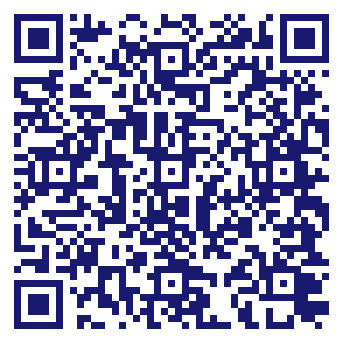 QR-Code for Davis Graham & Stubbs LLP