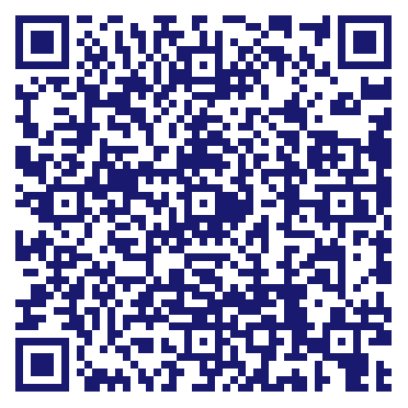 QR-Code for Davis Heating & Air Conditioning