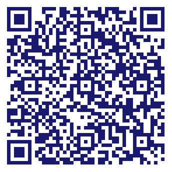 QR-Code for Davis Lumber & Supply