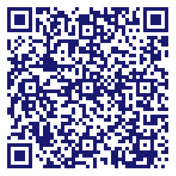 QR-Code for Davis-Morris Law Firm, P.A.