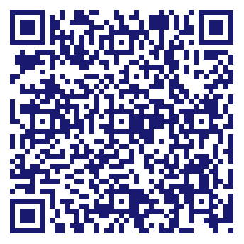 QR-Code for Davis Mountain Organic Beef