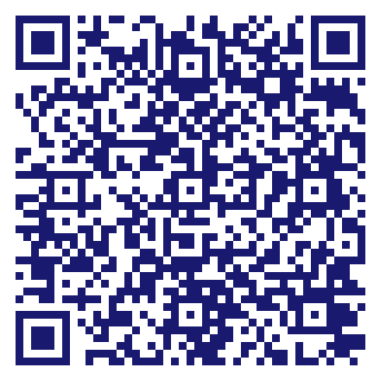 QR-Code for Davis Optical Laboratories