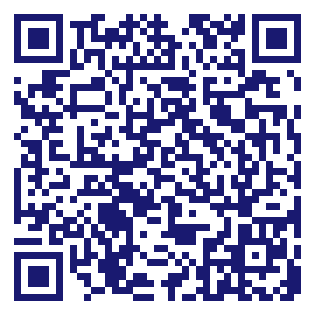 QR-Code for Davis-Orion Wire Co.